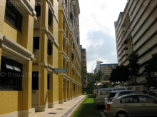 Hougang Street 61 photo thumbnail #12