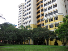 Hougang Street 61 photo thumbnail #15