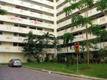 Hougang Street 61 photo thumbnail #16