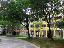 Hougang Street 61 photo thumbnail #17
