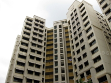 Buangkok Crescent photo thumbnail #11