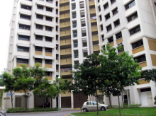 Buangkok Crescent photo thumbnail #12