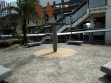 Rivervale Walk photo thumbnail #6