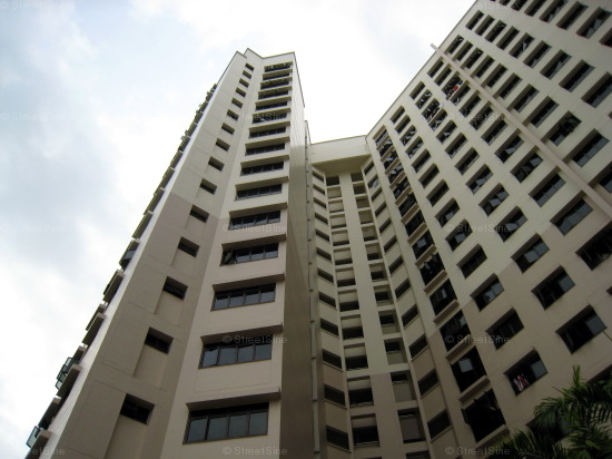 Blk 308A Anchorvale Road (Sengkang), HDB 4 Rooms #304852