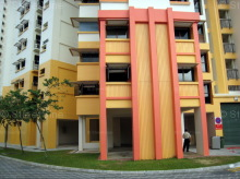 Blk 308A Anchorvale Road (Sengkang), HDB 4 Rooms #304842