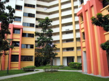 Blk 308B Anchorvale Road (Sengkang), HDB 5 Rooms #311572