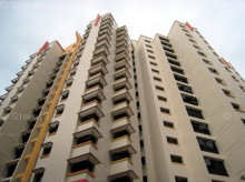 Blk 308B Anchorvale Road (Sengkang), HDB 5 Rooms #311622