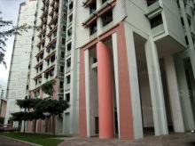 Blk 319B Anchorvale Drive (Sengkang), HDB 5 Rooms #293412