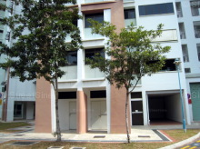 Blk 324C Sengkang East Way (Sengkang), HDB Executive #292142