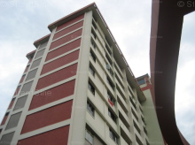 Ang Mo Kio Avenue 5 photo thumbnail #9