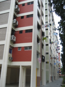 Ang Mo Kio Avenue 5 photo thumbnail #6