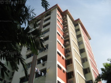 Ang Mo Kio Avenue 4 photo thumbnail #6