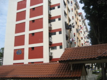 Ang Mo Kio Avenue 4 photo thumbnail #8