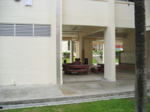 Ang Mo Kio Avenue 4 photo thumbnail #11