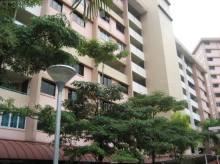 Ang Mo Kio Avenue 5 photo thumbnail #11