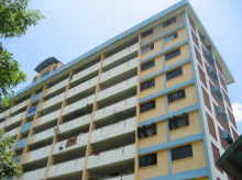 Ang Mo Kio Avenue 3 photo thumbnail #16