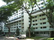 Ang Mo Kio Avenue 3 photo thumbnail #15