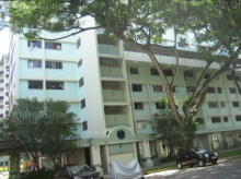 Ang Mo Kio Avenue 3 photo thumbnail #17