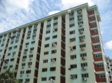 Ang Mo Kio Avenue 3 photo thumbnail #12