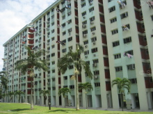 Ang Mo Kio Avenue 3 photo thumbnail #14