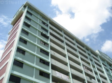Ang Mo Kio Avenue 3 photo thumbnail #2