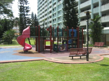 Ang Mo Kio Avenue 3 photo thumbnail #3