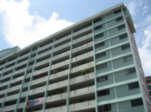 Ang Mo Kio Avenue 3 photo thumbnail #6
