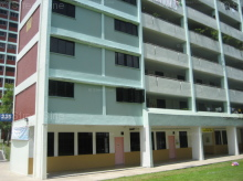 Ang Mo Kio Avenue 3 photo thumbnail #7