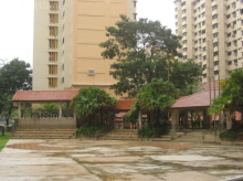 Ang Mo Kio Avenue 1 photo thumbnail #16