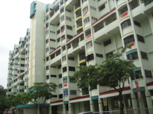 Ang Mo Kio Avenue 3 photo thumbnail #1