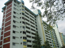 Ang Mo Kio Avenue 3 photo thumbnail #11