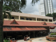 Ang Mo Kio Avenue 1 photo thumbnail #10