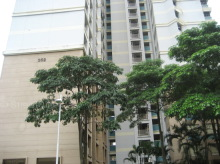 Ang Mo Kio Street 32 photo thumbnail #13