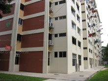 Ang Mo Kio Avenue 5 photo thumbnail #7