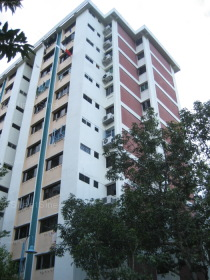 Ang Mo Kio Avenue 9 photo thumbnail #11