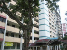 Ang Mo Kio Avenue 9 photo thumbnail #12