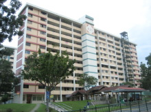 Ang Mo Kio Avenue 9 photo thumbnail #13