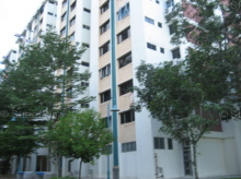 Ang Mo Kio Avenue 9 photo thumbnail #14