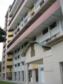 Ang Mo Kio Avenue 6 photo thumbnail #10