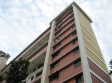Ang Mo Kio Avenue 6 photo thumbnail #11