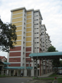 Ang Mo Kio Avenue 6 photo thumbnail #12
