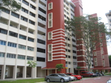 Ang Mo Kio Avenue 5 photo thumbnail #15