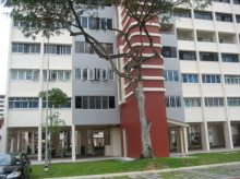Ang Mo Kio Avenue 5 photo thumbnail #20
