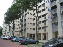 Ang Mo Kio Avenue 5 photo thumbnail #22