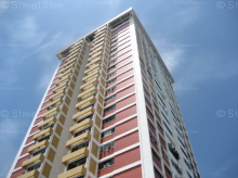 Ang Mo Kio Avenue 8 photo thumbnail #10