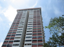 Ang Mo Kio Avenue 8 photo thumbnail #11