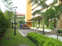 Bishan Street 12 photo thumbnail #13