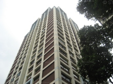 Bishan Street 13 photo thumbnail #12