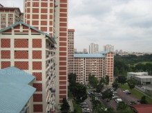 Bishan Street 22 photo thumbnail #12