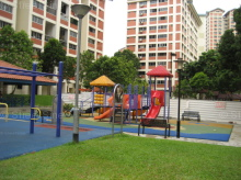 Bishan Street 22 photo thumbnail #16